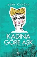 Kadina Göre Ask
