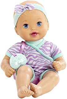 Best little mommy baby so new razzle dazzle doll Reviews
