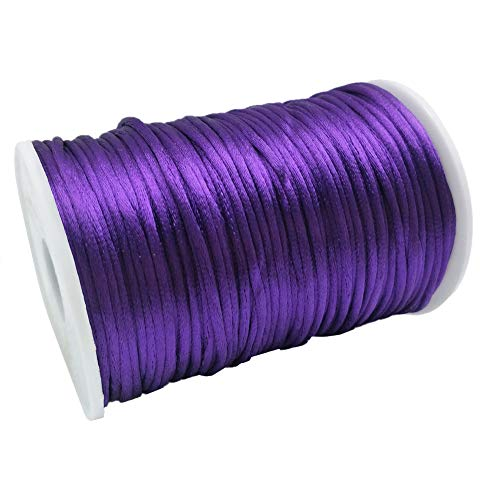nylon cord 4mm - 8