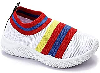 Shoes For Unisex