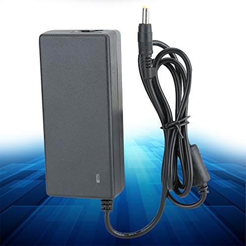 Andraw Laptop Power Adapter, Compatible 100-240V 50-60Hz Adapter for HP, Dc Connector for 430 / 4330s / 4415s / 4230s / 4410s / 4311s