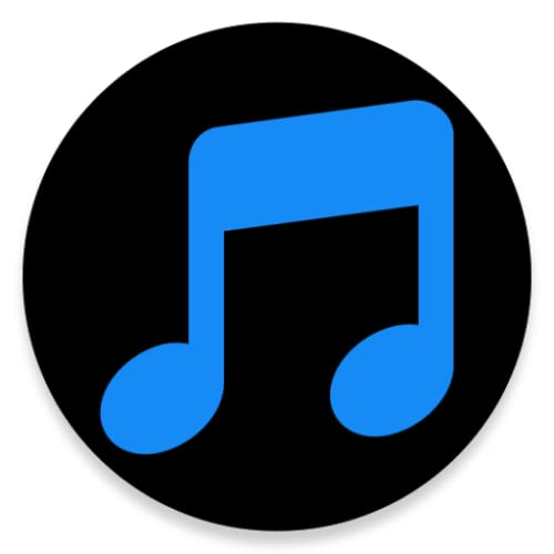 SynctunesF: iTunes to android