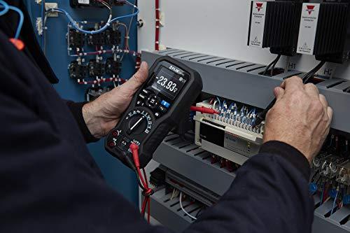 FLIR DM285-KIT Imaging Multimeter Kit