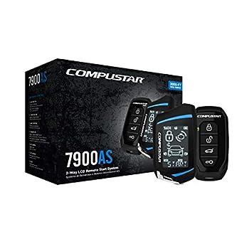Best compustar prime t9 Reviews