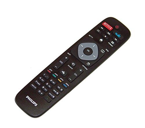 mando philips tv original fabricante PHILIPS