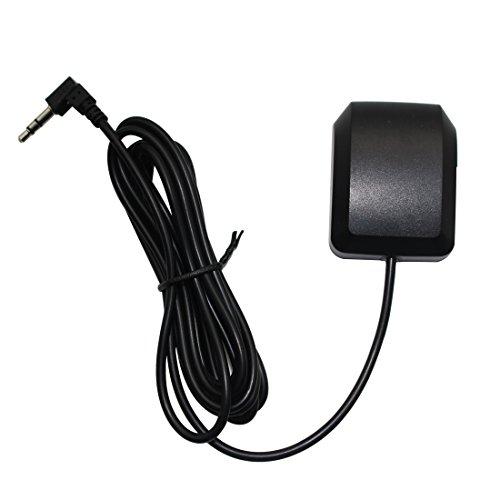 Original GPS-Empfänger, GPS-Maus, GPS-Tracker, GPS-Antenne fürs Auto, 3,5mm Stecker