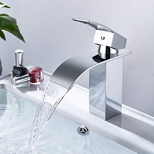 Dalmo -   Wasserhahn Bad,
