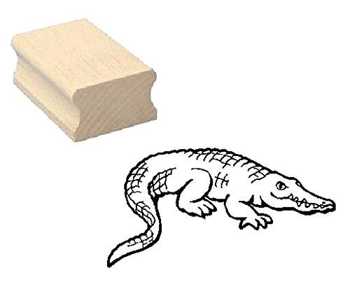 Stempel houten stempel motiefstempel