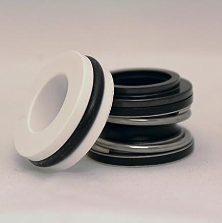 2.75 X 3.5 X 0.375 TC INCH Oil Seal Factory New!