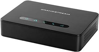 Grandstream DP-760 DECT Repeater