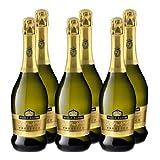 Villa Sandi Prosecco - 6 bottiglie da 700 ml...