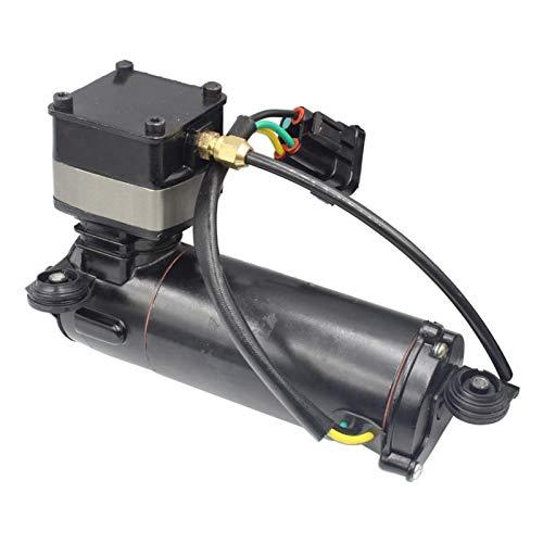 WEISHAN Bomba de compresor de suspensión de aire para Land Rover Range Rover P38 1995-2002 ANR4353 ANR3731 20-070004 949913