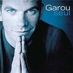 Seul: 20th Anniversary [Colored Vinyl]