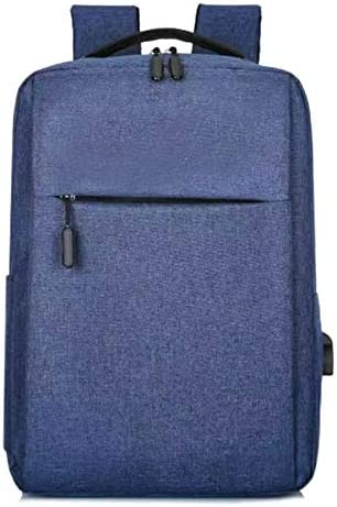 shuaiyin Carrying Case for PS4 PS5 Travel Backpack Bag Storage Carry Case with Charging Port product image