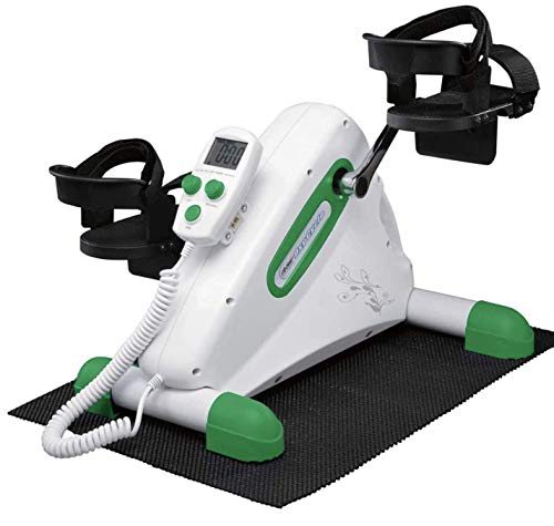 Oxycycle 3 Active Passive Pedal Exerciser