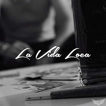 La Vida Loca (feat. SfM)