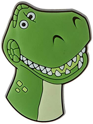crocs , Schuhanhänger, Mehrfarbig (Multicolour)