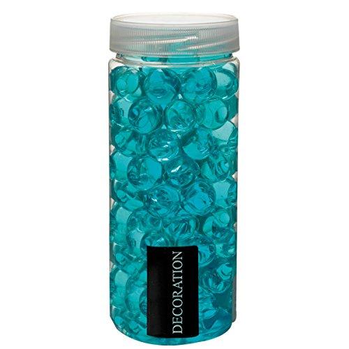 Wedestock Perles d'eau Bleu Clair 500ml
