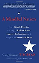 Best congressman tim ryan mindful nation Reviews