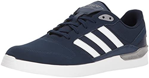 Adidas OriginalsAC8522 - ZX Vulc Herren