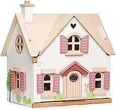 Tender Leaf Toys - Cottontail Cottage - Furnished 18.7