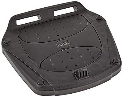 GIVI (ジビ) バイク用 ベースプレート 樹脂製 モノロックケース用 MP70N 94540