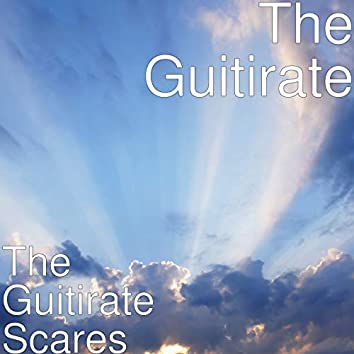 The Guitirate Scares