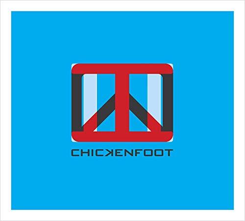 Iii (Cd + Dvd Ed.Ltda.Digipack)