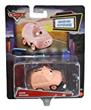 Disney Pixar Cars - Toy Story escala 1/55 fundido a troquel coleccionable personaje coche modelo de vehículo - Hamm