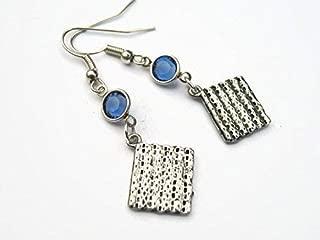 passover jewelry