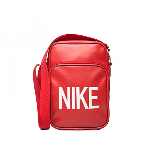 Nike Heritage Ad Small Items Marsupio a Tracolla