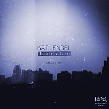 Irsen's Tale (Reissue)