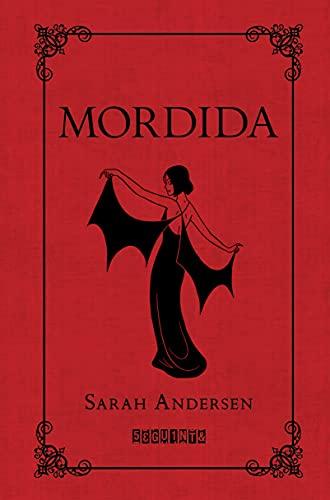Mordida