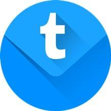 TypeApp - Correo