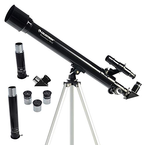 Telescope - Space Gifts for Kids