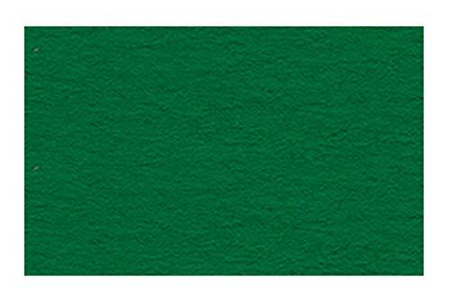 Ursus 3774655 - Fotokarton DIN A4, 300 g/qm, 50 Blatt, dunkelgrün