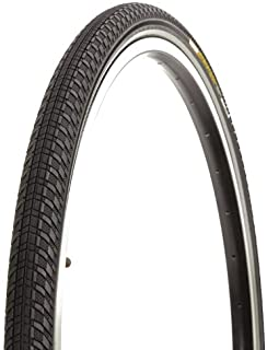 Kenda Trax K1053 Hybrid Tire (Black)