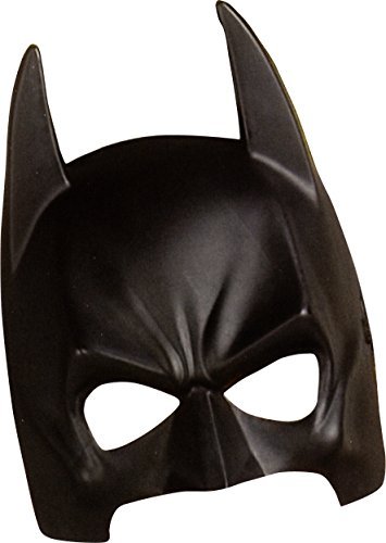 Masque Batman Dark night pour Enfant