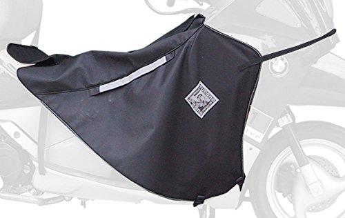 Scooter Cubierta NO.R034-270342 - Adecuado para BMW C1 125/200 -