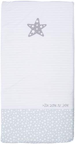 Jané 080261 S58 - Colchón para cunas