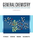 Mastering Chemistry with Pearson eText -- Standalone Access Card -- for General Chemistry: Principles and Modern Applications, 11/e