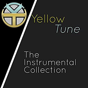 Yellow Tune:  the Instrumental Collection
