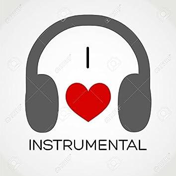 EdnyBeatz all instrumental p.1