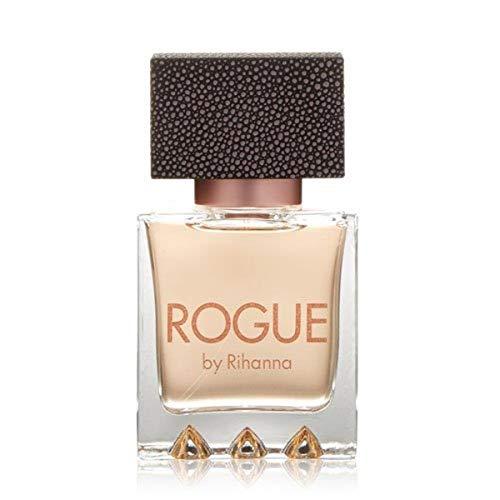 Rihanna Rogue Perfume con vaporizador - 75 ml