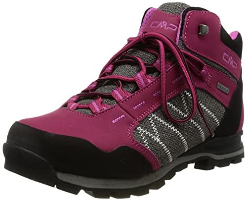 scarpe trekking donna 2 decathlon