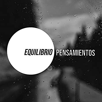 # 1 Album: Equilibrio Pensamientos