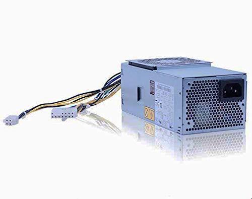 Plcbatt® 純正新品 ThinkCentre M6480t M92 M82 M78 M73 E73 用PC電源 PCB020 PS-3181-02 PS-4241-01 PS-4241-02 HK340-72FP FSP240-40SBV