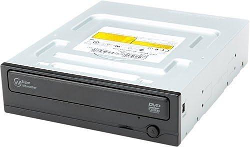 Atlanta Mall Samsung Internal SATA Black SH-224DB 24X DVD for Financial sales sale D Writer Burner
