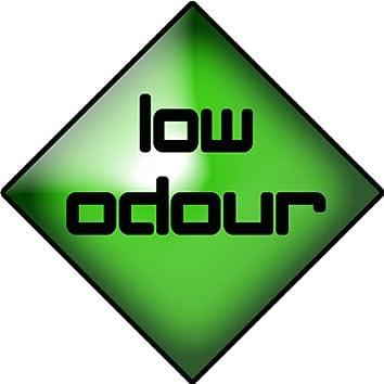 Low Odour