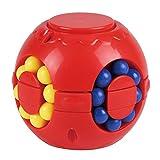 LIAWEI Rubik's Cube Toysrompecabezas Rubik's Cube Toys Piggy Bankjuguetes Educativos Para Niños Juguetes De Entrenamiento Cerebral Juguetes De Descompresión Para Adultos